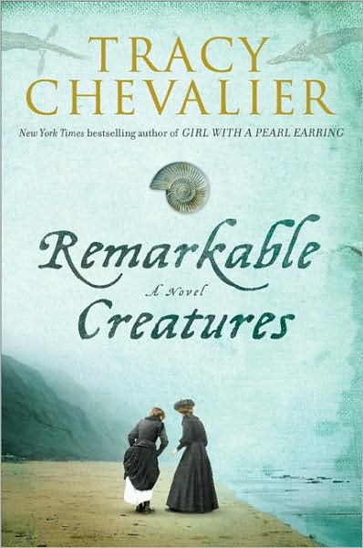 remarkable-creatures1