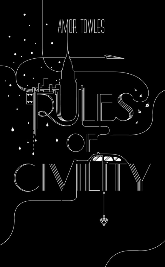 rules-of-civility-uk6