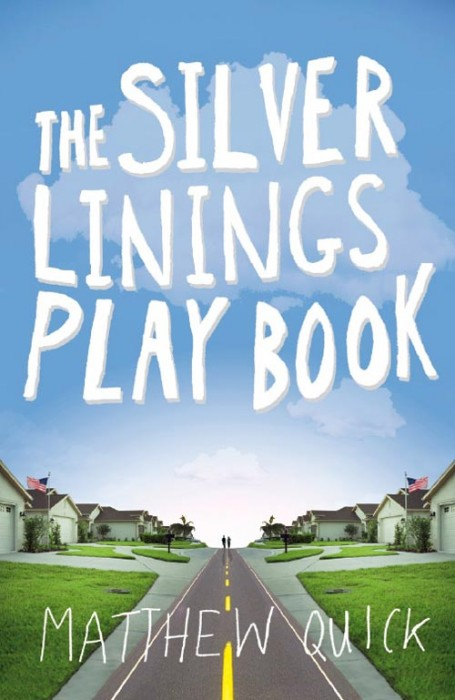 silver_linings_playbook_cover_book-455x700